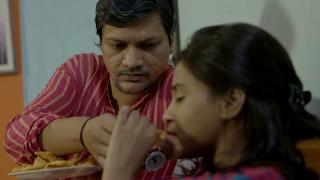Download Video Bad Dad | बाप बेटी का रिश्ता हुआ शर्मशार - Crime Diaries Episode 05 | True Crime Story MP3 3GP MP4