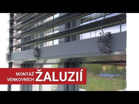 Egil učení suisse proti stárnutí
