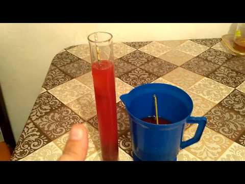 Iaurt cu scorțișoară la scăderea zahărului din sânge