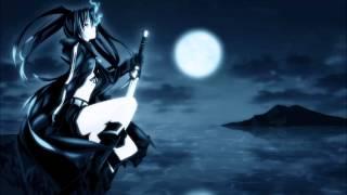 [Nightcore] Basshunter I miss You