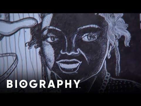 Ma Rainey - Singer | Mini Bio | BIO