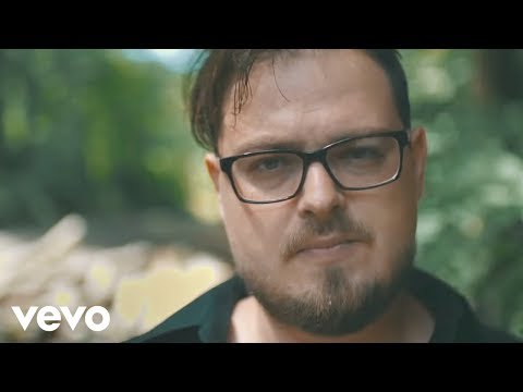 David Stypka & Bandjeez - David Stypka - Vrány taky