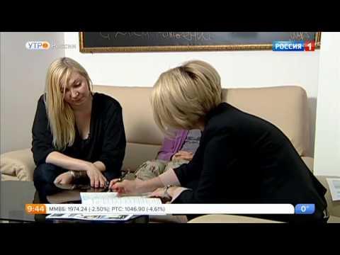 Слободян виталий николаевич бинарные опционы
