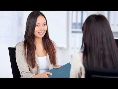 Как отказать в приёме на работу соискателю вакансии?