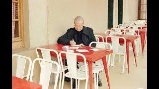 Biskop Álvaro, en kort biografi