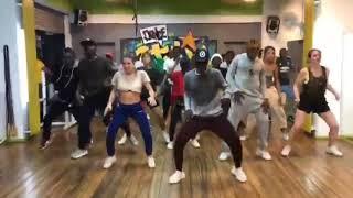 Kila Mutu Na Wake ( Dance Video ) – Brotherz Muzik
