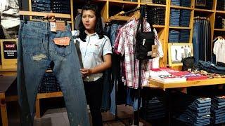 Simak Tips Merawat Jeans Supaya Awet
