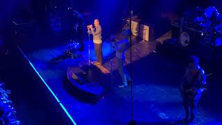 311 - Beyond The Gray Sky - Live @ HOB Orlando (2/26/19)