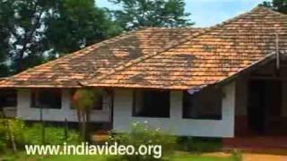 Dharma Peetha, Kudajadri