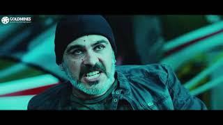 Meri Jung One Man Army Shadow Hindi Dubbed Full Movie Full HD Venkatesh, Taapsee Pannu YouTube