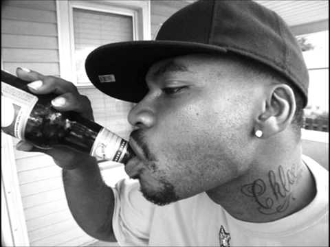 Growing Up In The Hood - Obie Trice Feat. Game
