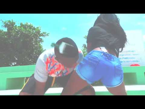 Dance Sexy - My Woman, My Everything ft. Wande Coal-Sofoque02