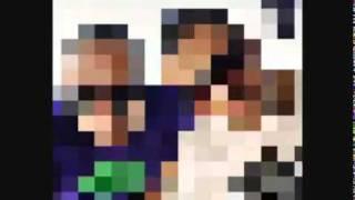 D-Komit Feat. LiL-A (2Ton) - Play 2011