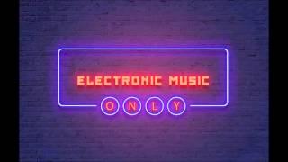 Bedük - Koy Ver Kendini (Dj Tarkan Remix)