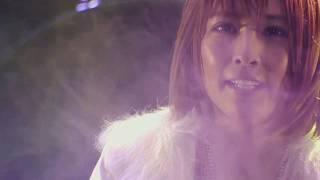 "Eir Aoi - Niji no Oto ""WORLD OF BLUE""Nippon Budokan on November 02, 2015 Sub Español"