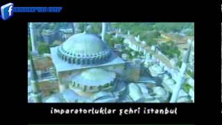 İSTANBUL KLIBI izle)   TV5   Ailenizin Televizyonu