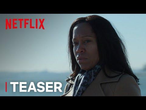 Seven Seconds | Teaser: No Justice [HD] | Netflix