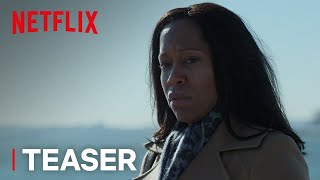 Seven Seconds | Teaser: No Justice [HD] | Netflix