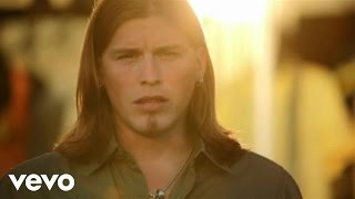 Jason Michael Carroll   Hurry Home