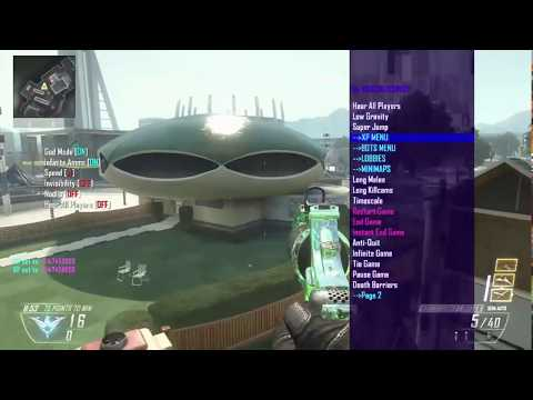 Download Black Ops 2 On The Xbox One Video 3GP Mp4 FLV HD Mp3