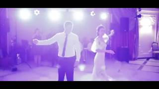 Wedding Best Dance - Il Divo & Celine Dion - I Believe In You