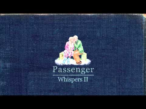 Two Hands (Acoustic) - Passenger