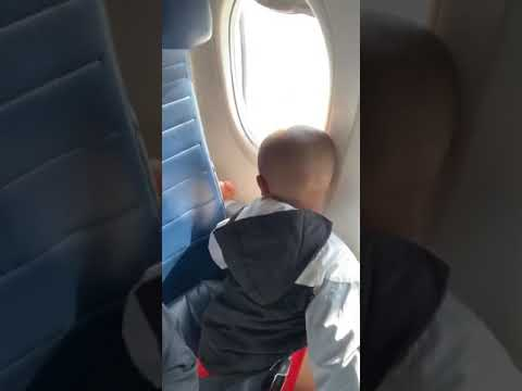 Little Kid Calls Out, Shames Woman for Putting Her Naked