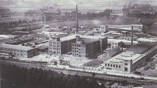 150 jaar Spoor en Industrie in Oisterwijk