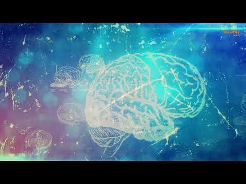 ENZØ & Blinker - My Mind