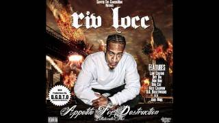 Riv Locc ft. Bob Cat - Boss Up