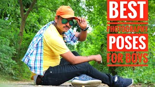 A to Z photography/Best Photography poses/for boys/nikon DSLR