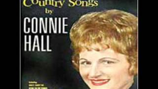 Connie Hall - Love's Been Good To Me