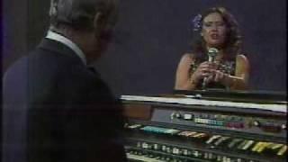 Video Soberbia de Beatriz Arellano