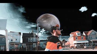 Kintz – Irk Me (Official Music Video) Prod. Jacob Lethal Beats (4K Video Shot by @YT412)