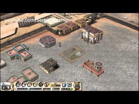 Prison Tycoon 4 : SuperMax PC