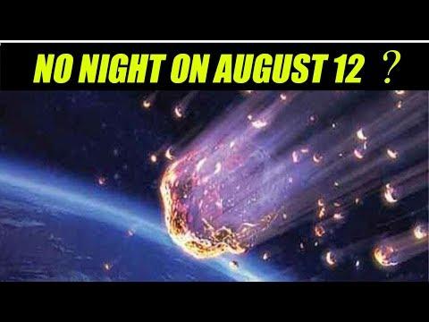 August 12 celestial phenomena: Perseid Meteor shower   Oneindia News