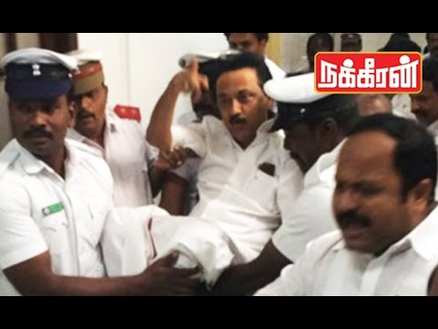MK-Stalin-carried-out-of-Assembly-TN-political-controversies