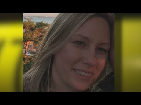 911 Transcripts Released In Justine Damond Shooting