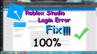 roblox authentication error - Hài Trấn Thành - Xem hài kịch chọn lọc