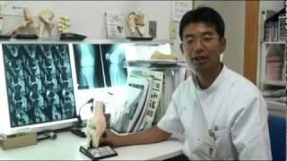 当院・整形外科で手術をお受けになる患者様・家族の皆さまへ