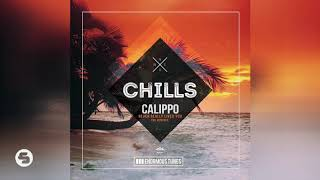 Calippo   Never Really Liked You (Zinner & Orffee Remix)