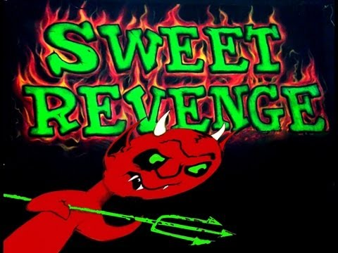 Sweet Revenge - See You Again - Video