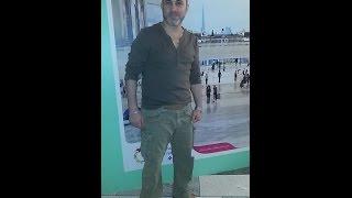 اغنية يا دوب للمطرب عماد الطويل ....مع تحياتى محمد المرسي تحميل MP3