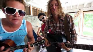 BoB   Nothin' On You [feat. Bruno Mars] (Cover)
