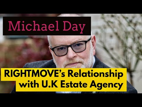 Is the relationship between estate agents and Rightmove a healthy one in 2019?