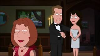 Family Guy   And There Were Fewer   Diane tells her story