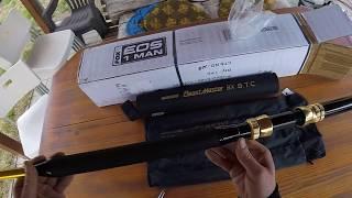 Shimano beastmaster cx 240 l
