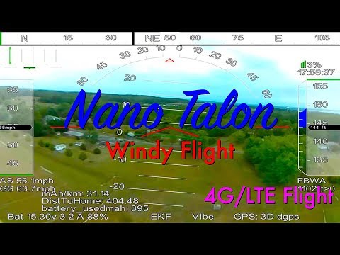 zohd-nano-talon--4glte-windy-flight