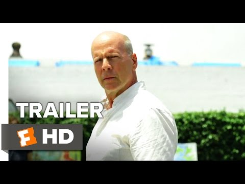 Once Upon a Time in Venice Trailer #1 (2017) | Movieclips Trailers