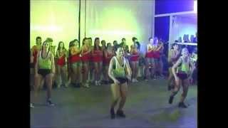 Reggaeton -Suelta - Daddy Yankee